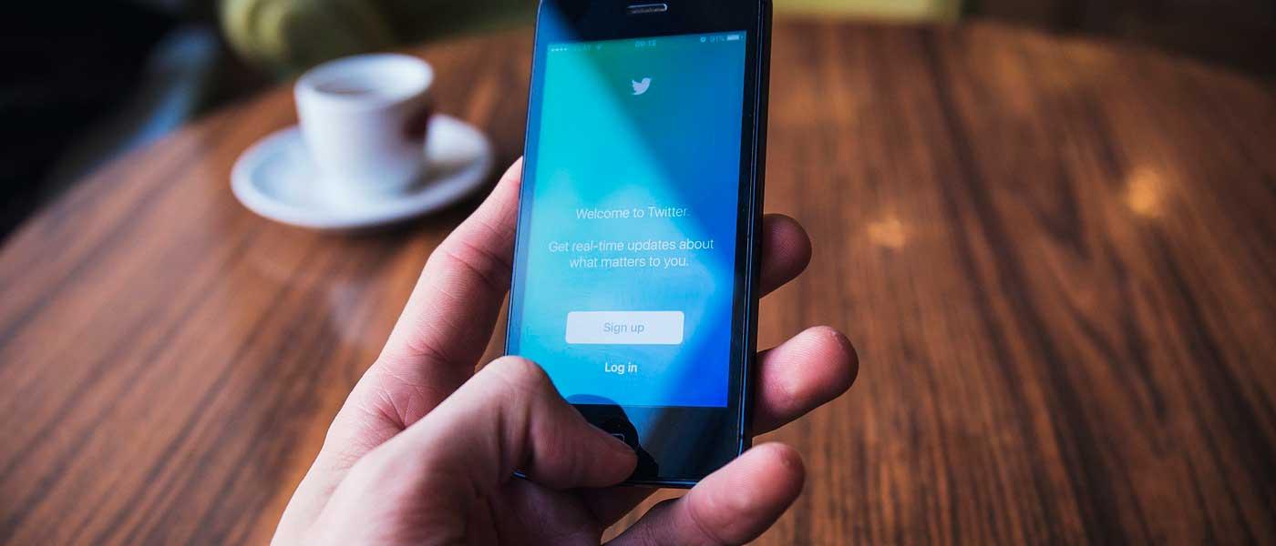 Sabes qué hay de nuevo en Twitter para tu estrategia de relaciones públicas