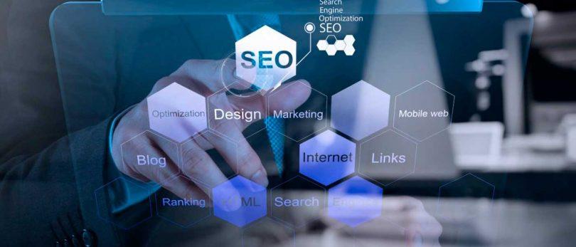SEO y Marketing de contenidos: una combinación explosiva