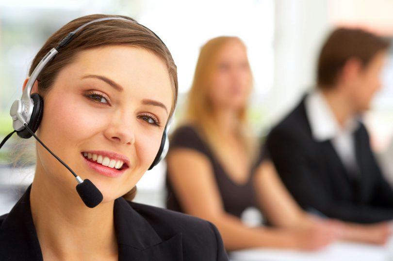 Servicio al Cliente: Compromiso más allá de las Palabras