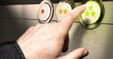 4 Claves para una experiencia de servicio única