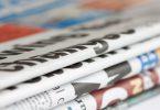 Siete Razones para Repensar en los Medios Impresos