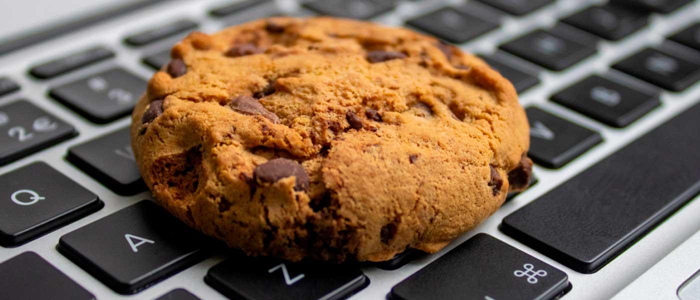 Sin cookies… el futuro de la publicidad digital