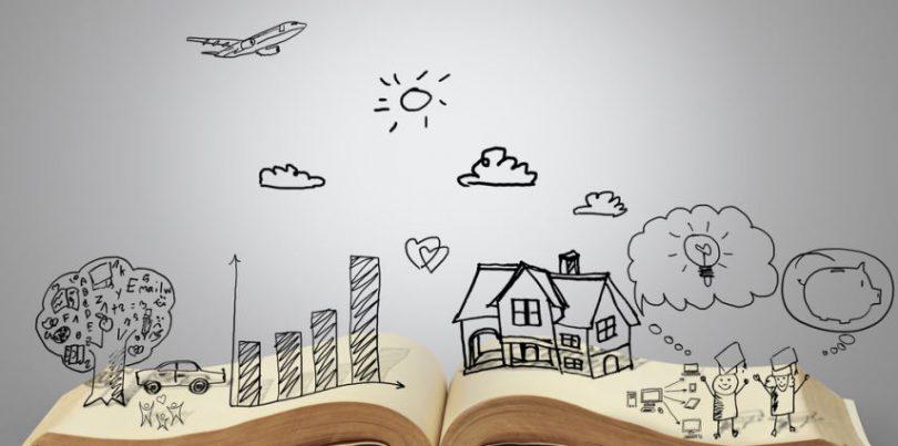 Branded Storytelling: Sin personajes ni marcas no hay historias
