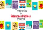 Tendencias 2020: El futuro cercano de las Relaciones Públicas
