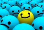 Tips para aplicar el buen humor en los Contenidos