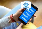 Top tendencias para chatbots en 2019