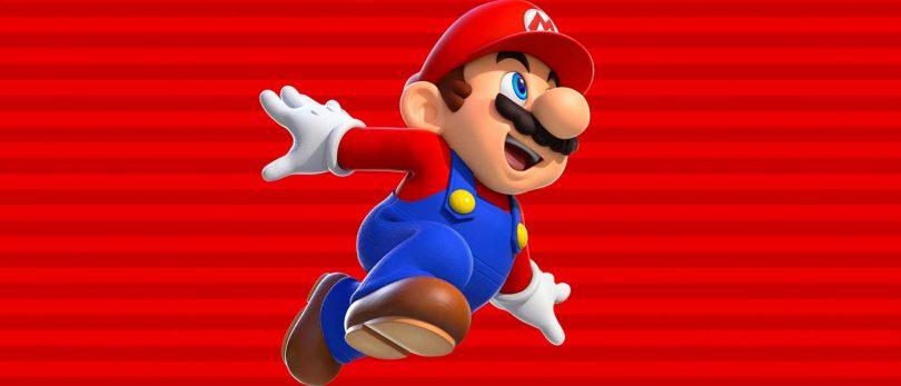 """""""Trucos"""" de Super Mario para un marketing ganador"""