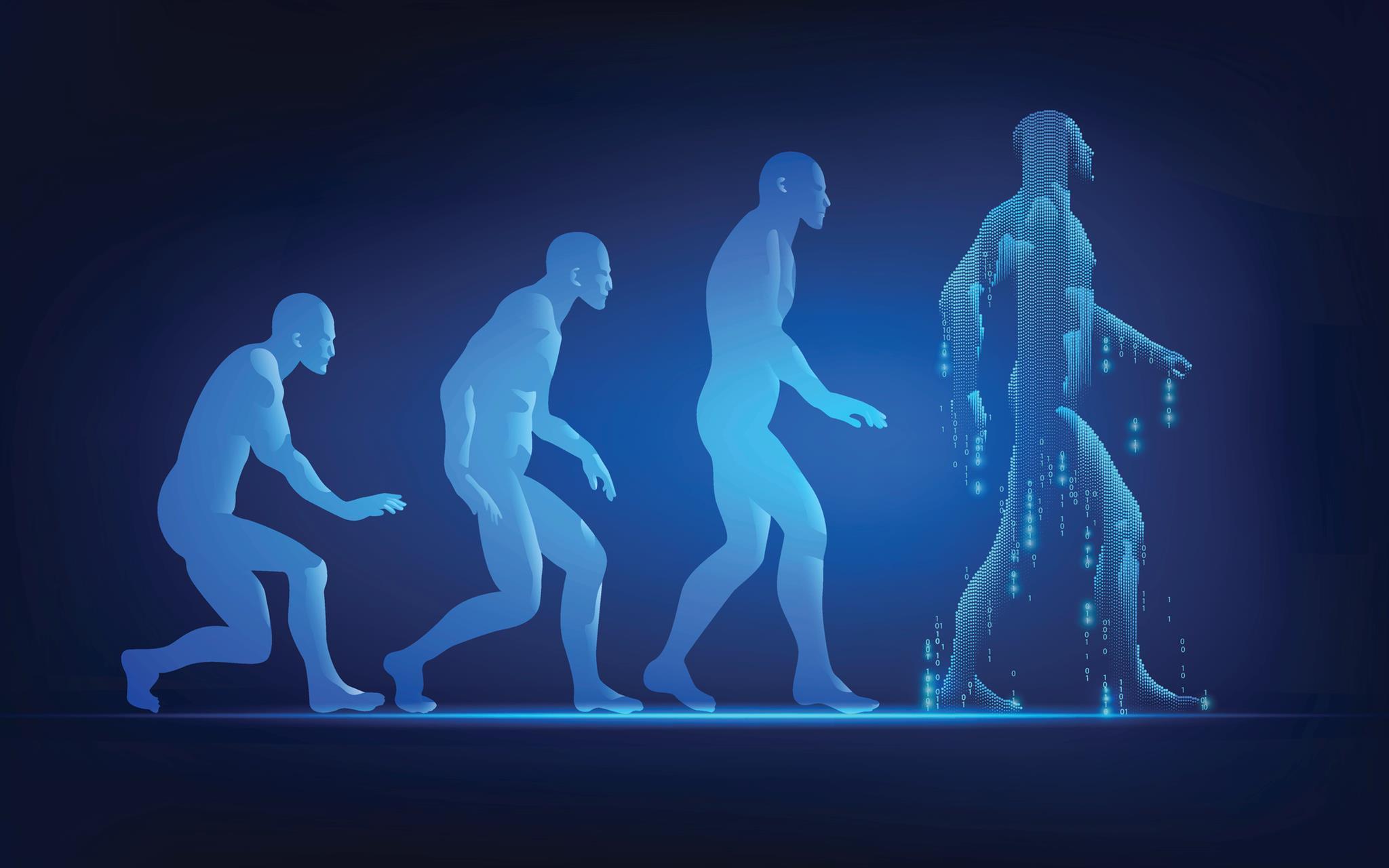 Tu kit de Relaciones Públicas para enfrentar el Darwinismo digital