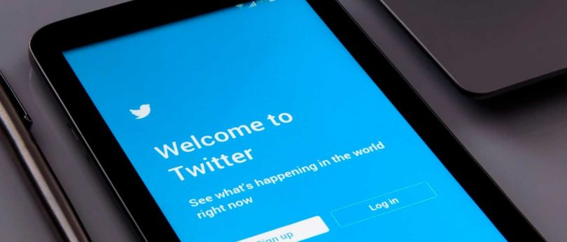 Twitter para tu estrategia de relaciones públicas