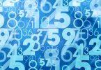 Data-Driven PR, una cifra sustenta más que mil palabras