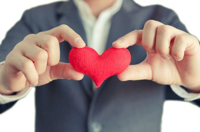 """Vuélvete """"sensible"""" y quédate en la mente y el corazón de tu consumidor"""
